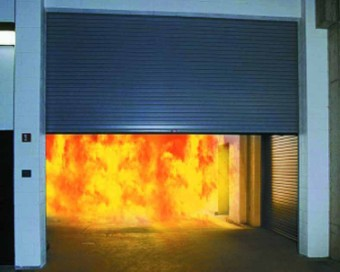 Products_FireResistant_001